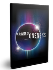 The Model, the Methods, and the Messengers of Oneness