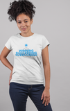 Winning Succeeding and Overcoming T-Shirt (Pre-Order)