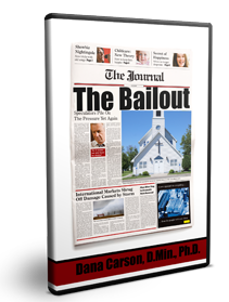 The Bailout Series
