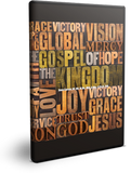 Paul, the Gospel, and the Kingdom