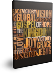 The Kingdom Message: Understanding the Message of Christ Series