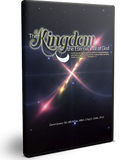 The Kingdom and the Eternal Will of God Series