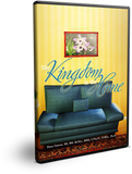 Kingdom Discipleship in the Home