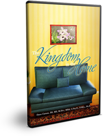The Kingdom in the Home Series