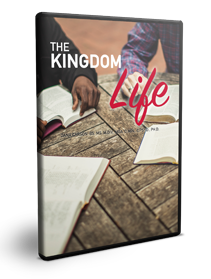 The Kingdom Life: A Call to Worship
