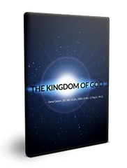 A Kingdom of Priests to a Kingdom of Kings
