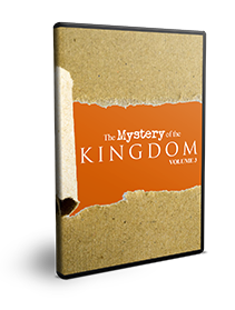 The Kingdom Doctrine of Growth: The Parable of the Mustard Seed