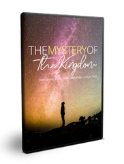 The Mystery of the Kingdom (2018) Series