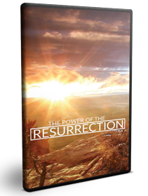 The Resurrection and Firstfruits