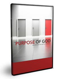 The Purpose of God Series