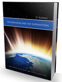 The Kingdom and the Supernatural