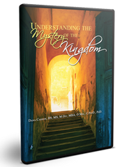 The Kingdom Mystery