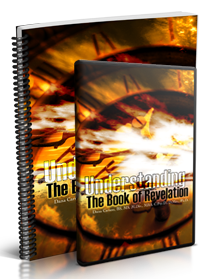 Understanding the Book of Revelation Bundle