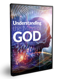 Understanding the Mind of God Series