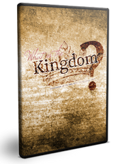 The Kingdom and the Church - Part 2