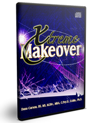 Xtreme Makeover Series