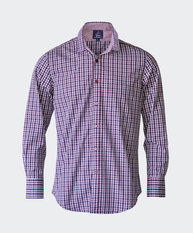 Men's Fair Trade Shirts | Men's Ethical Shirts | Eternal Creation