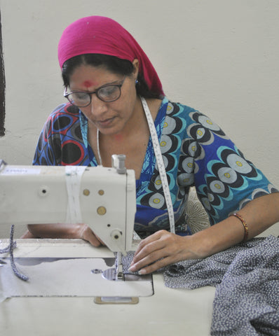Ethical Clothing | Fair Trade Clothing