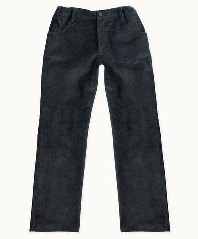 Ethical Corduroy Pants | Fair Trade Clothing | Ethical Clothing