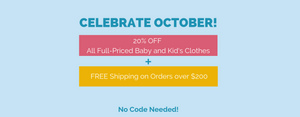 october_20_discount_baby_kids_clothes