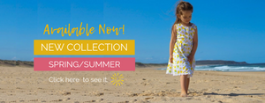 little_girl_beach_fair_trade_lemon_print_dress