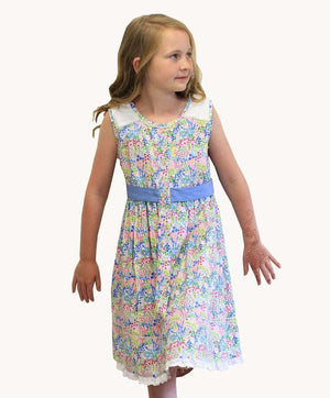 Bluebell Dream Dress
