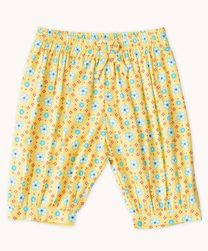 Pippen Toddler Pants