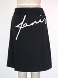 Janis Joplin In Concert T-Shirt Skirt - IDILVICE Clothing - 2