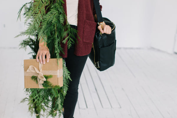 Fawn Design Holiday Gift Guide For Her