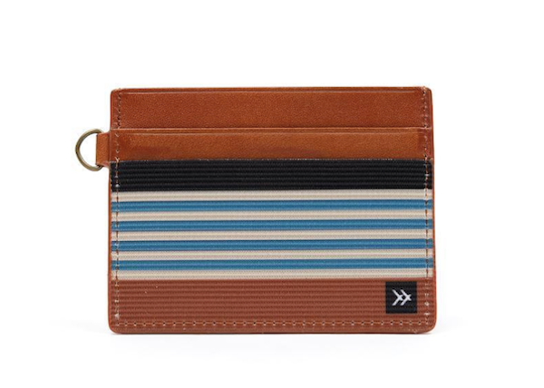 Fawn-Design-Fathers-Day-Gift-Ideas-Thread-Wallets