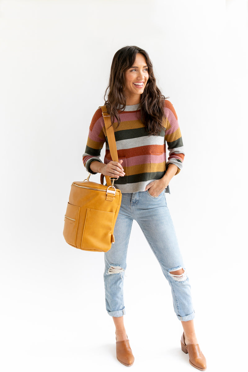 FawnDesign_FallOutfits_HoneyOrignalBag_1