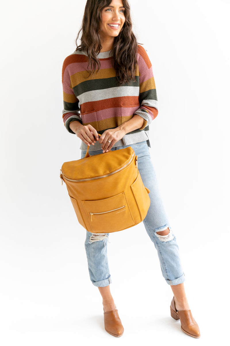 FawnDesign_FallOutfits_HoneyOrignalBag