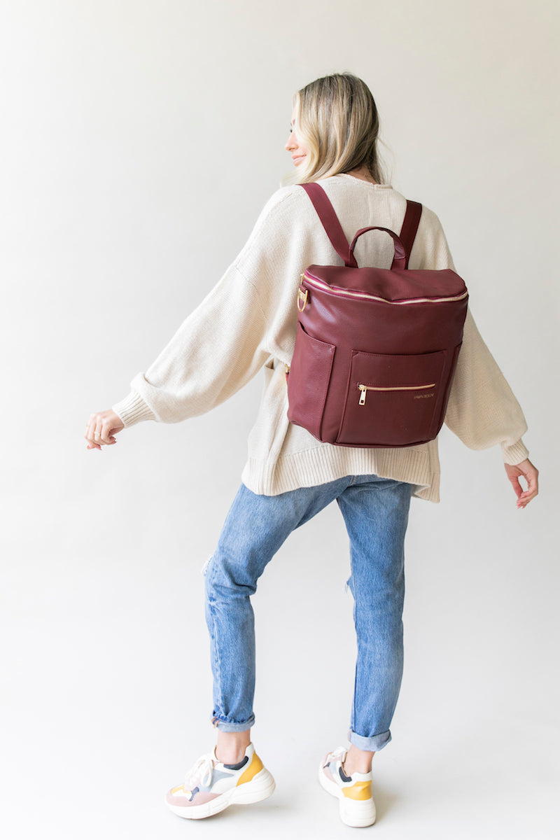 FawnDesign_FallOutfits_WineOriginalBag