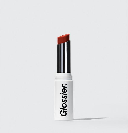 Fawn Design Holiday Gift Guide for Her - Glossier Generation G Lipstick