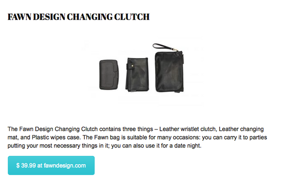 https://fawndesign.com/collections/accessories/products/fawn-design-changing-clutch