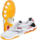 Joola B Swift Table Tennis Shoe