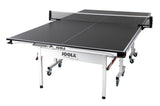 Joola Triumph 18 Table Tennis Table