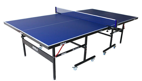 paddles life tennis tables view table categories pong style balls ping