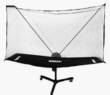 Kinson Ball Collector Catch Net