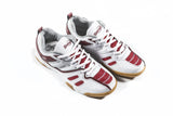 Sword Red Table Tennis Shoes