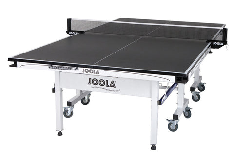 supports surface professional tennis victory inch foot thick dp table with
