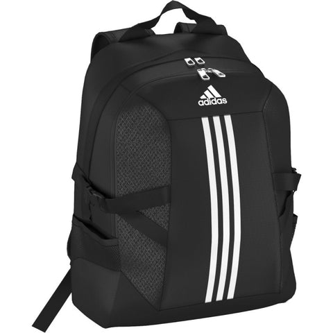 Adidas Power II Backpack