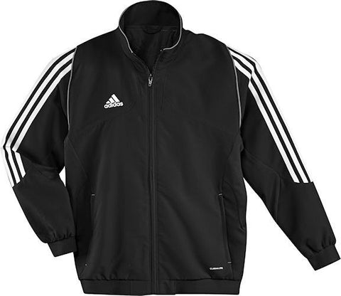 Adidas T12 Team Jacket / manteau