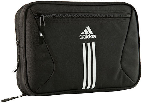 Adidas Double Bag / Étui double