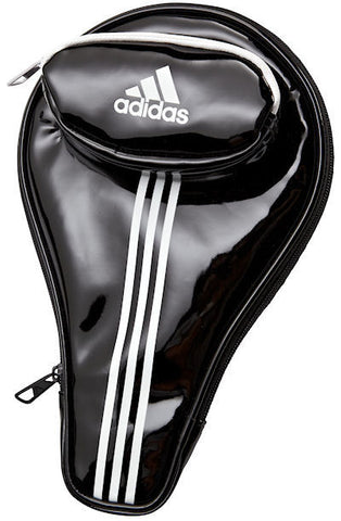 Adidas Racket Bag / Étui