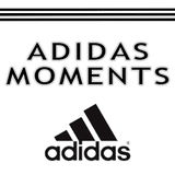 Adidas Moments - Fundamentals 1 (Thursdays Starting July 16, 2015)