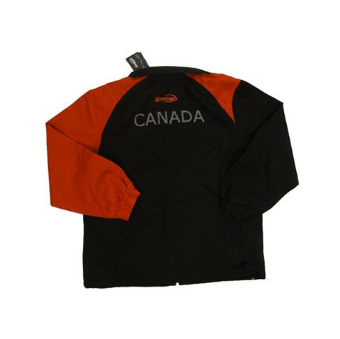 Sword Canadian Table Tennis Tracksuit