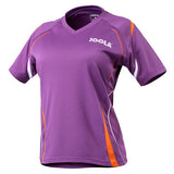 Joola Meio Womens Competition Shirt