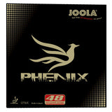 Joola Phenix 48 Rubber