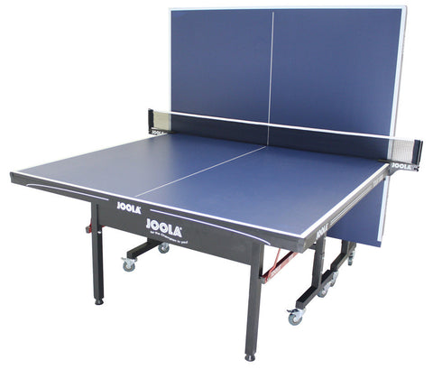 Joola Tour 1800 Table Tennis Table
